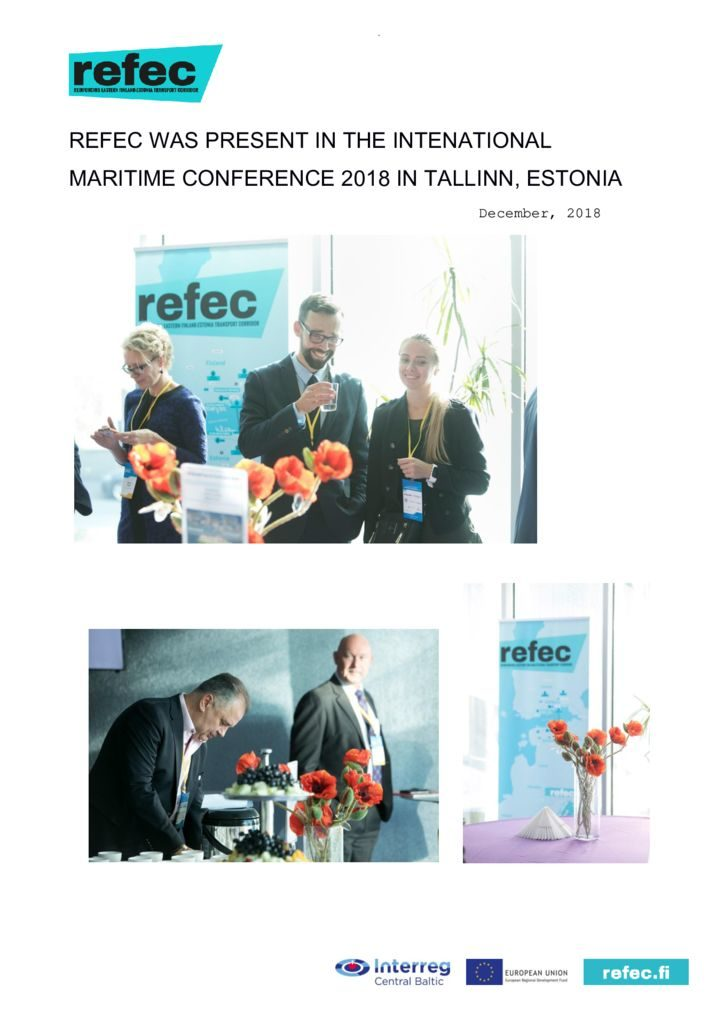 thumbnail of Refec_Newsletter-5